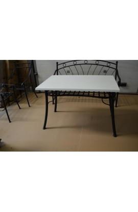 Stół Metalowy Espania LOFT