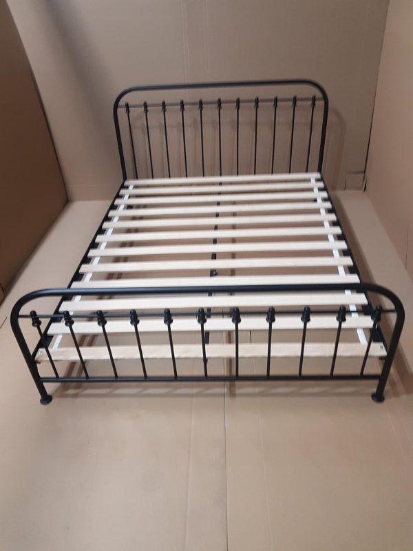 Metalowe łóżka Dla Dzieci Pomysł Na Oryginalny I Solidny